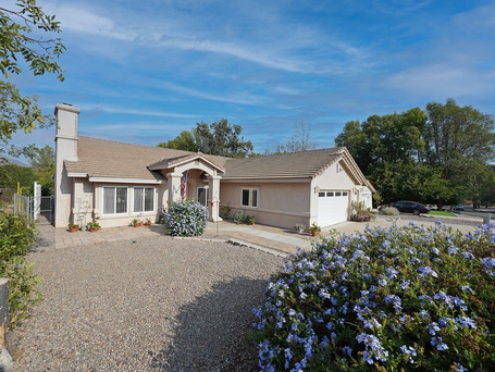 JUST LISTED | Beautiful Contemporary 4BR/2BA Home for Sale in SDCE | $685,000