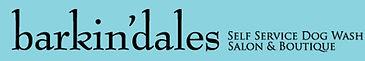 barkindales_logo.jpg