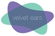 Final_logo_velvet-ears.jpg