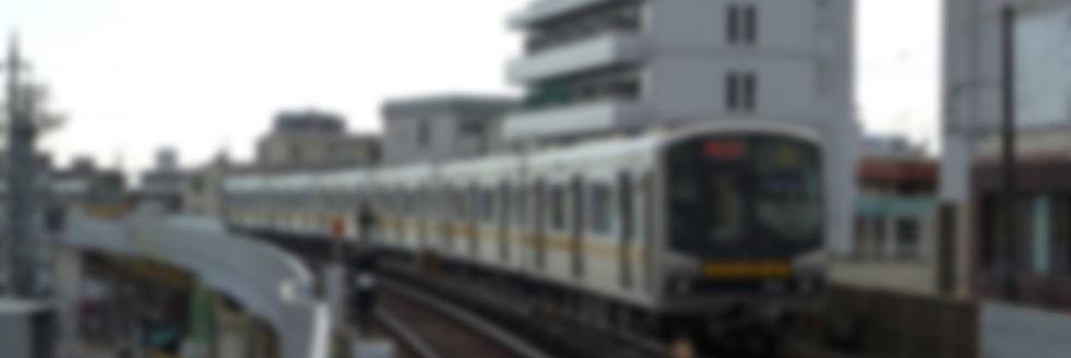 N1114fujigaoka_edited.jpg