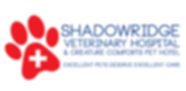 shadowridge-veterinary-hospital.png