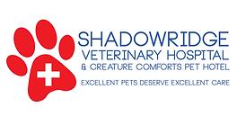 shadowridge-veterinary-hospital.png