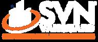 Logo - SVN Vanguard.White.PRINT.02.05.20