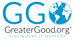 GGO-Straight-Logo-Full-Color.png