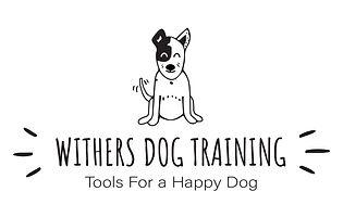 Wither's Dog Training.Full Logo.10.03.2021-JPG.jpg