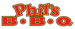 Phils BBQ.png