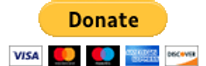 btn_donateCC_LG.png