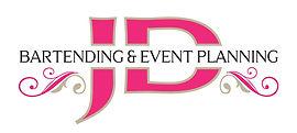 JD Bartending.Final Logo.08.30_edited.jp