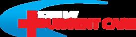 South Bay Urgent Care.Final Logo.EPS.2.9