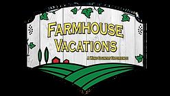 FARMHOUSE.png