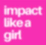 Impact Like a Girl