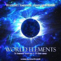 World Elements