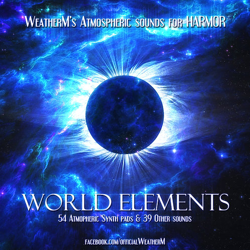 World Elements