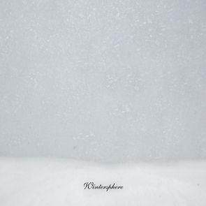 Wintersphere