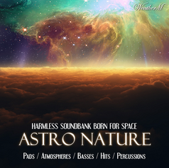 Astro Nature