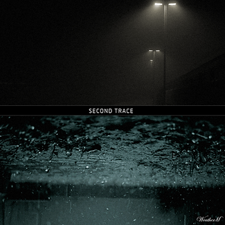 Second Trace Cover.png