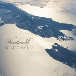 Created Nature