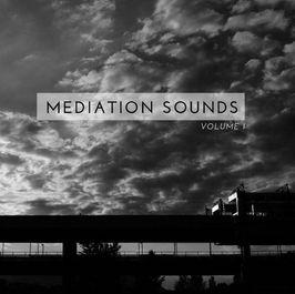 Meditation Sounds Volume 1