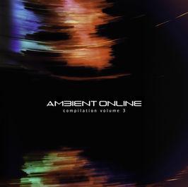 Ambient Online Volume 3
