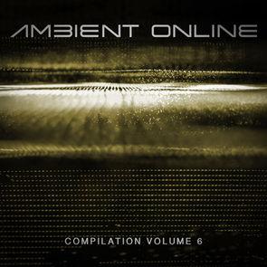 Ambient Online Volume 6