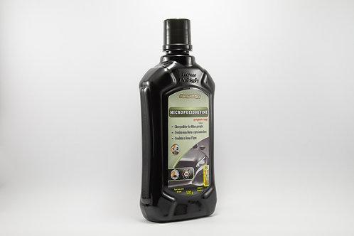 MICROPOLIDOR FINE (3 EM 1) 500g