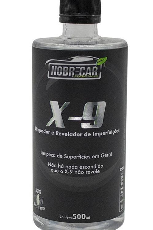 ALCOOL ISOPROPÍLICO 500ML