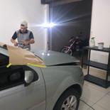 Jhonnatan - Londrina Pr