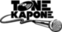 tone kapone, waves of the bay, ignite the night, tampabayhiphop, tampabayrnb, host, artist, promoter, mrtonekapone, tampabaywatch, ridethewave, tampawillwin