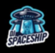dj spaceship LOGO.png