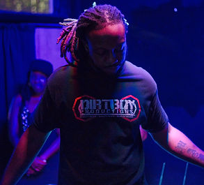 Elemental Warfare, Beat Battle, Tampa, St. Pete, Tampa Bay Hip Hop, Producers, Performances, DJ Spaceship, Operation Build The Bay, Dirtboy Productions