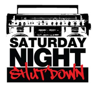 SatNightShutdown.png