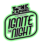tone kapone, waves of the bay, ignite the night, tampabayhiphop, tampabayrnb, host, artist, promoter, mrtonekapone, tampabaywatch, ridethewave, tampawillwin