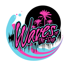 WAVES FROM THE BAY BLACK LOGO (1).png