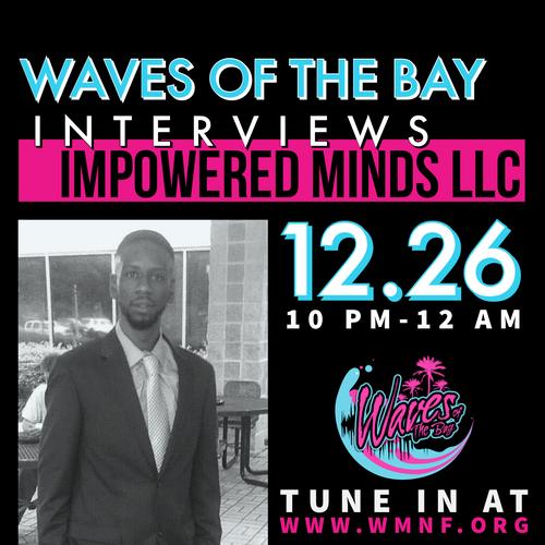 @impowered_minds_llc