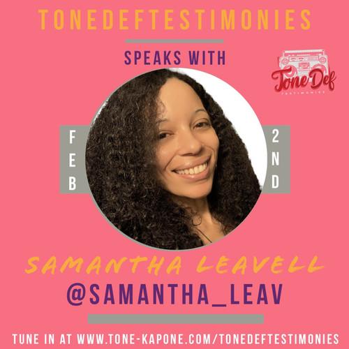 @samantha_leav