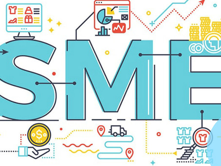 Why you should consider SMEs as a career option in Japan