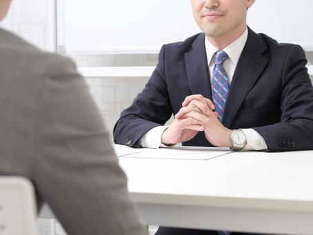 What You Need to Know about Japanese Group Interviews