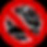 No_smoking_symbol_edited_edited.png