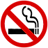 No_smoking_symbol_edited_edited.png