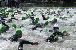 Triathlon_de_Gérardmer_2009_(2)