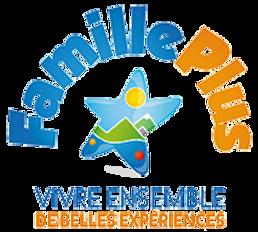 logo-label-familleplus-copie-png.png