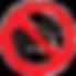 sticker-entreprise-chiens-interdits_edit