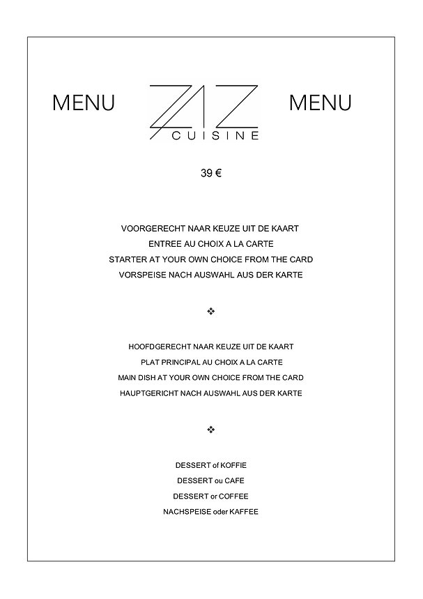 ZAZ MENU 39 WEBSITE.jpg