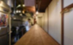 marduk,伊勢宮,イタリアン,ワイン,マルドゥーク,設計,デザイン,店舗,松江,建築