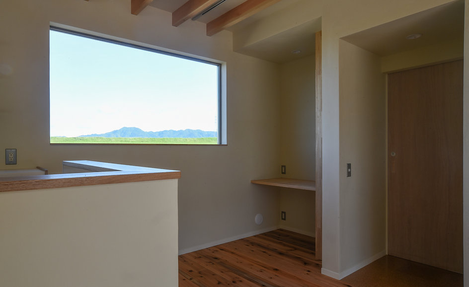 窓2.jpg