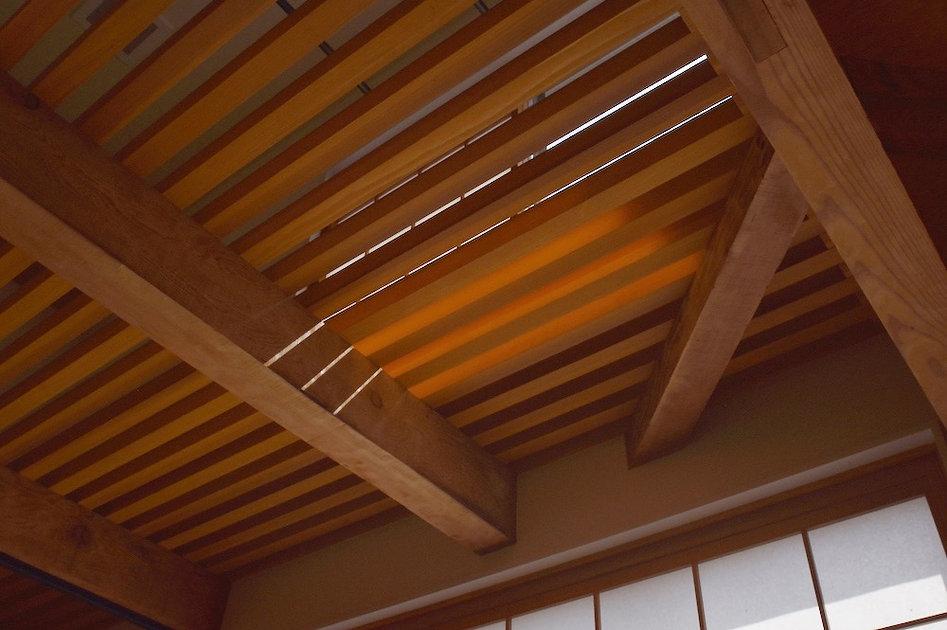 YUTTE,松江,設計,横木,建築,デザイン,リノベ,改修,出雲ビル