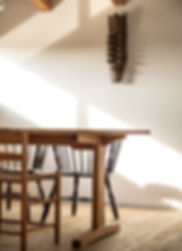 ル・コションドール出西,出西,ベーカリー,パン,設計,デザイン,建築,出西窯