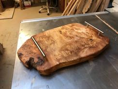Wooden Tray.jpg