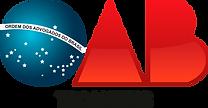 Logotipo OAB.png