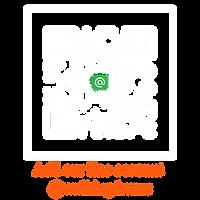 logo line_.png